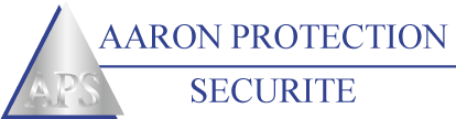 AARON PROTECTION SECURITE - APS