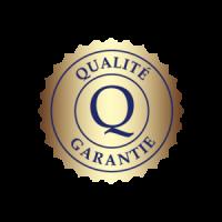 logo_qualite-300x300